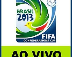 Assistir Copa Confederações Ao Vivo