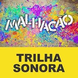 trilha sonora de malhao 2013