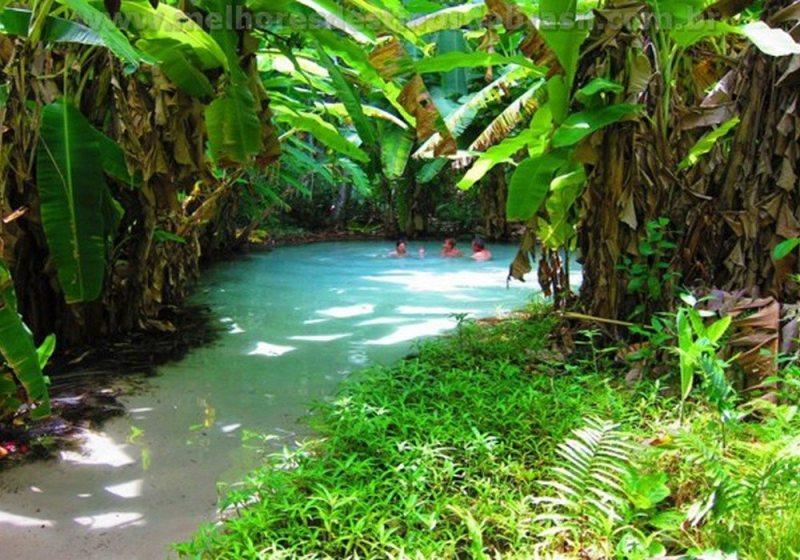 parque nacional do jalapão