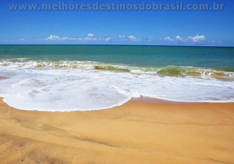 Praia Arakakai