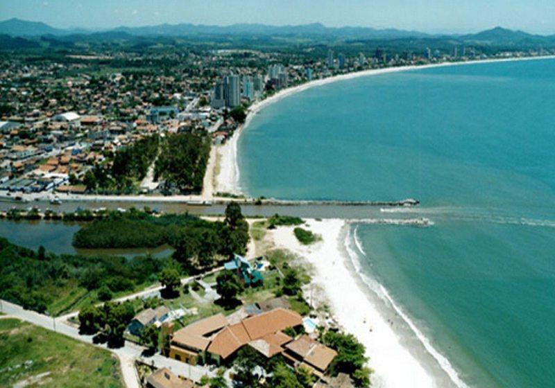 Melhores Destinos Santa Catarina