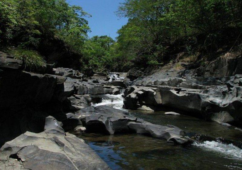 Morada Do Sol - Alto Paraíso De Goiás