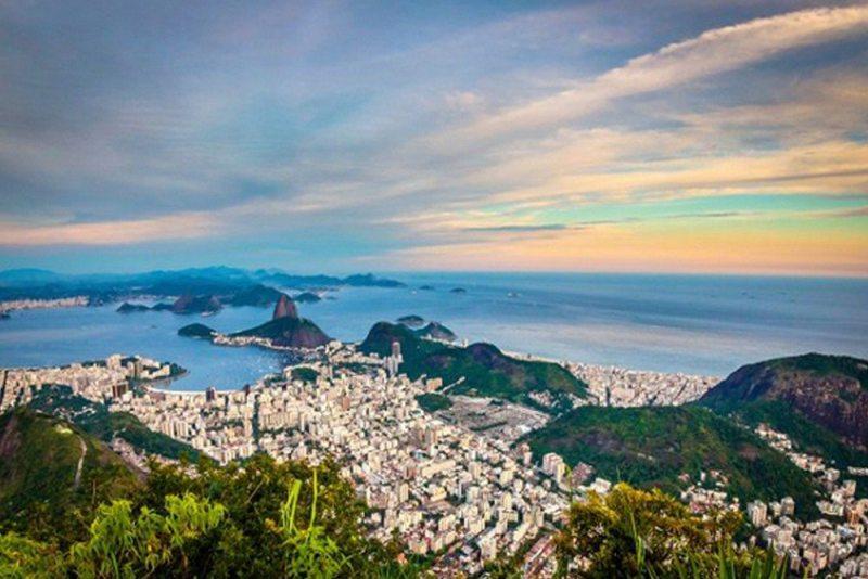 Rio de Janeiro (RJ)