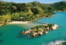 Sete Praias Encantadoras Em Santa Catarina