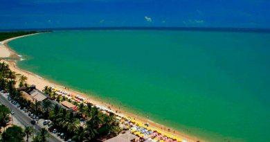 5 destinos provam por que a Bahia é o Estado mais querido do Brasil