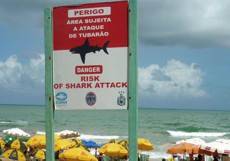 Praia Da Boa Viagem - Pernambuco