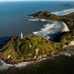 Natureza Preservada E Praias Paradisíacas Na Ilha Do Mel