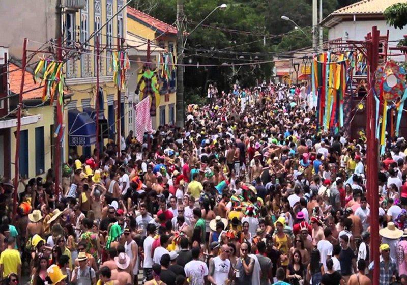 São Luís do Paraitinga (São Paulo)