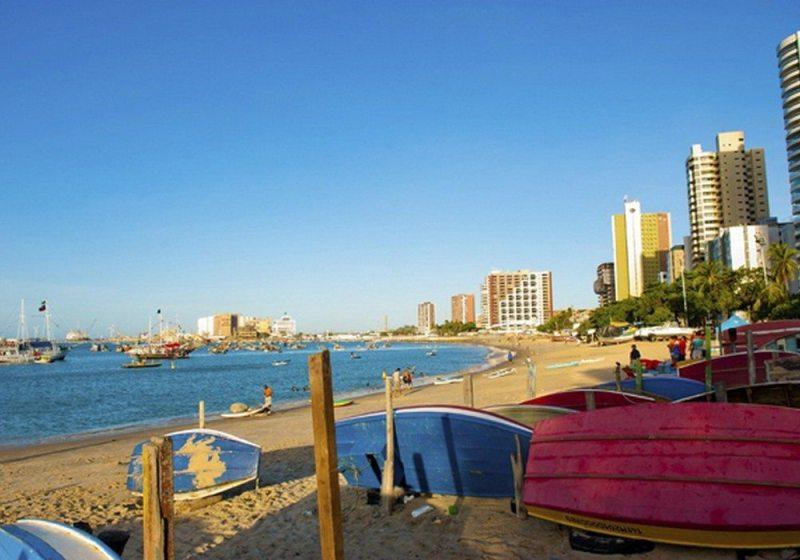 Fortaleza (Ceará)