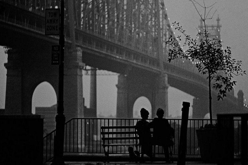 Manhattan – Manhattan – Nova York