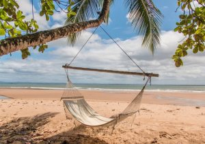 Barra Grande Na Bahia, é vila principal de maraú