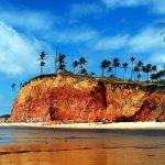 Cumuruxatiba – O Paraíso das baleias no sul da bahia