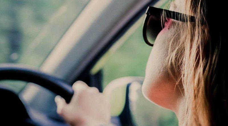 Guia completo para viagens de carro