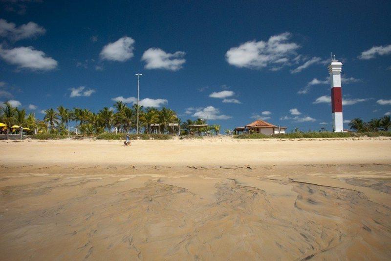 alcobaça Bahia