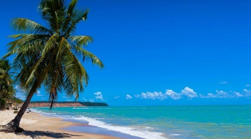Maceió Alagoas