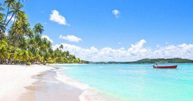 Black Friday É Ótima Oportunidade Para Garantir Viagem Em Janeiro