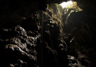 Conheça as grutas e cavernas de Bonito, no Mato Grosso do Sul