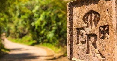 Caminhos da Estrada Real atraem turistas por rotas históricas