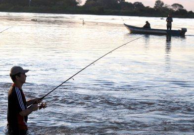 Corumbá Para Os Amantes Da Pesca E Do Turismo Contemplativo