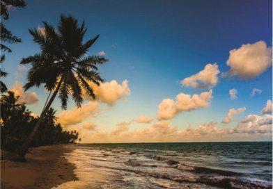 Águas Cristalinas E Praias Deslumbrantes Em São Miguel Dos Milagres
