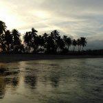 Descubra As Águas Cristalinas De Baixio Na Bahia