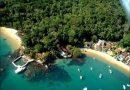 Ilha Grande Um Verdadeiro Paraíso No Litoral Sul Do RJ