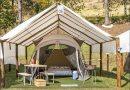 Socorro (SP) Tem Áreas De Camping Para Todos Os Gostos