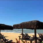 Santo André, O Paraíso Secreto No Sul Da Bahia