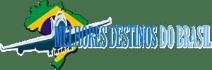 Melhores Destinos Do Brasil