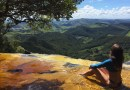 Parque estadual do Ibitipoca, um paraíso a ser descoberto