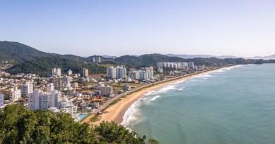 Itajaí. Santa Catarina