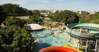 Acqua Park diRoma