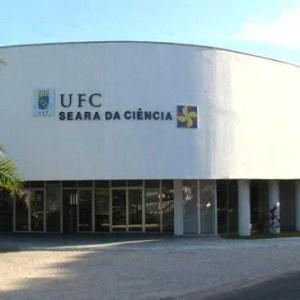 UFC - Universidade Federal do Ceará