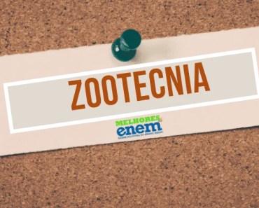 notas de corte Zootecnia sisu 2020