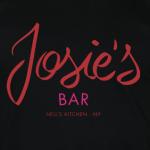 josies_logo_318x318_350dpi_preto