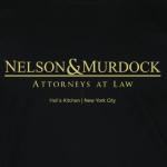 nelson_murdock_logo_318x318_350dpi_preto