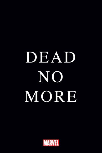 DEAD-NO-MORE-f4256