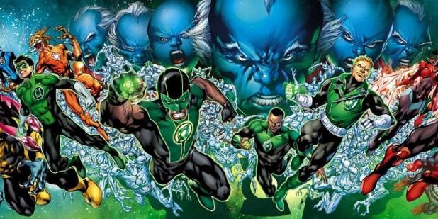 The-Green-Lantern-Corps1