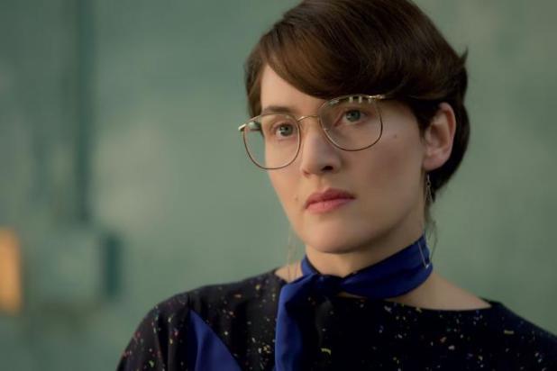 kate-winslet-best-roles-steve-jobs