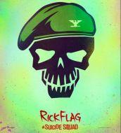 rick-flagg-poster-3c6aa