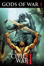 Civil-War-II-Gods-of-War-1-Cover-Anacleto-dfa8e