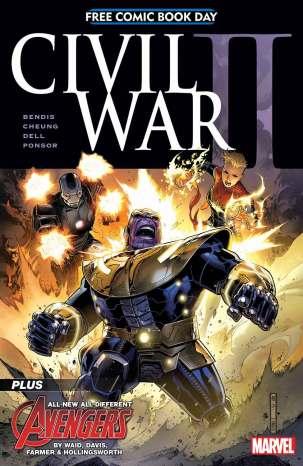 FCBD-Civil-War-II-Cover-02fcf