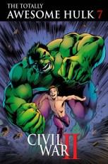 The-Totally-Awesome-Hulk-7-Cover-Alan-Davis-f654b