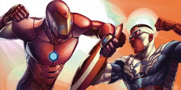 Marvel-Civil-War-II