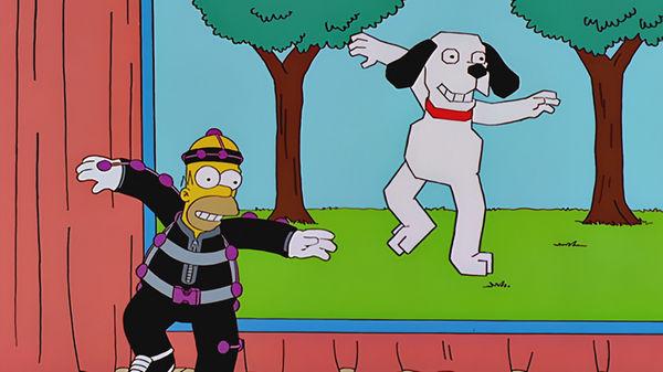 Simpsons_12_04_P1