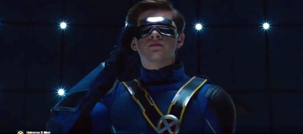 cyclops90