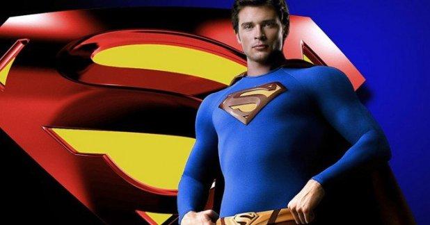 supermancw2
