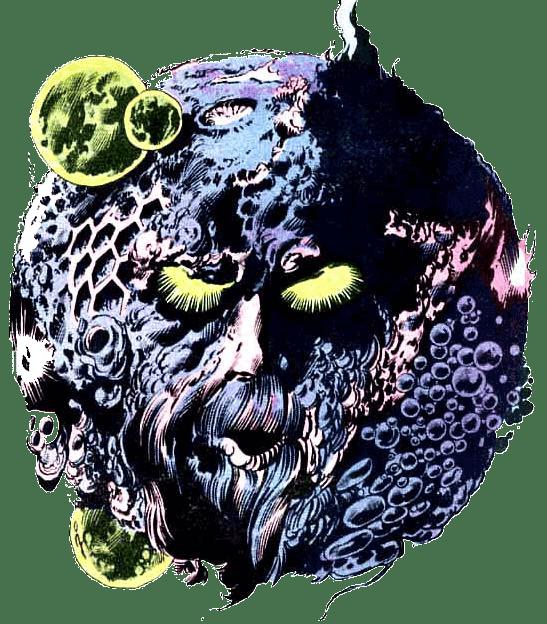 Ego_(Earth-616)