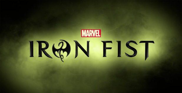 marvel-iron-fist-official-logo-05da0