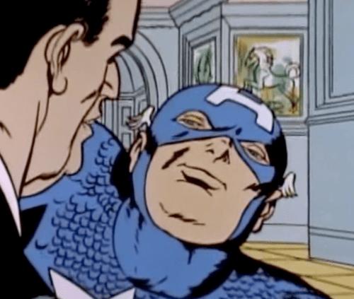 weird-captain-america-face-smug-avengers-1351461564r